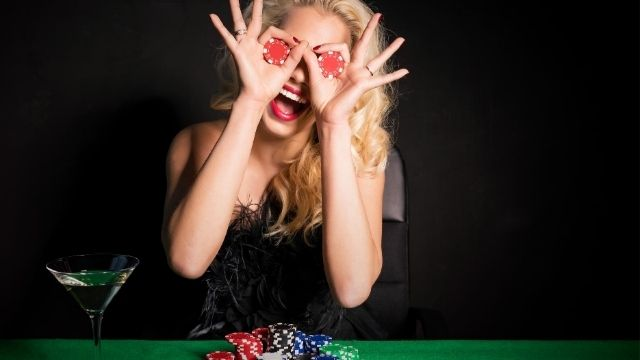 online poker rooms bonuses